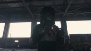 Video: Talib Kweli - Radio Silence (feat. Amber Coffman & Myka 9)